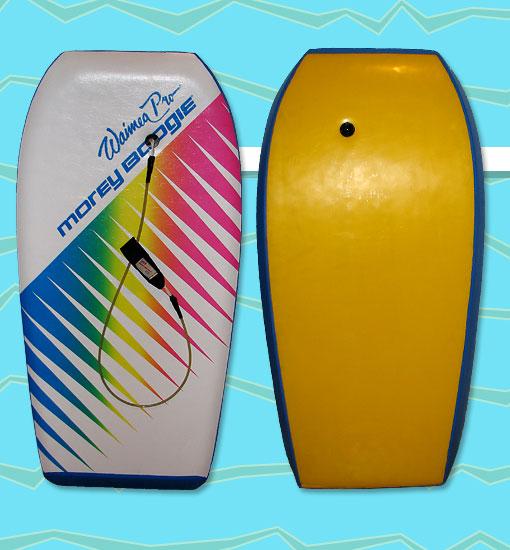 http://www.vintagebodyboards.com/imgs/item091.jpg